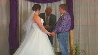 Erin & Brett | 10 Minute Highlight Film | Wedding Videography | Toronto | Ocean Fog Productions