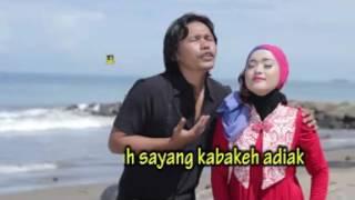 NelsoN's Feat Yossi Ns-BaciNto SaMpai KaPalaminaN (remix RoManTis)