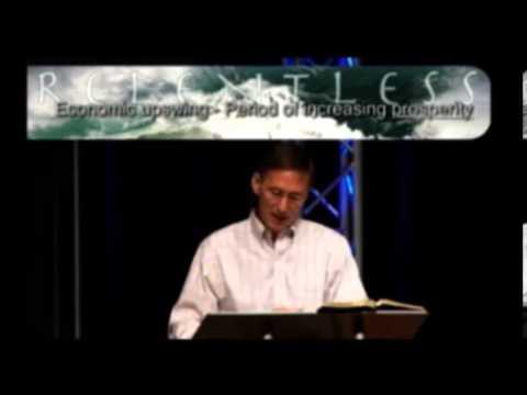 Grace Fellowship - Richard Bradford