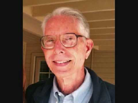 Dennis Hill a Bio chemist kills his Prostate cancer using cannabis oil talks about endocanabinoids