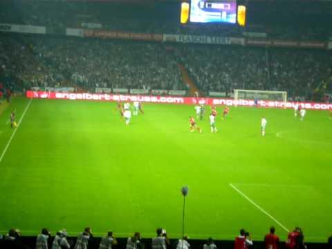 Werder Hamburg