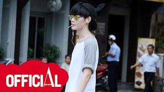 Đào Bá Lộc | Cơn Mưa Chiều Nay | Video Lyrics