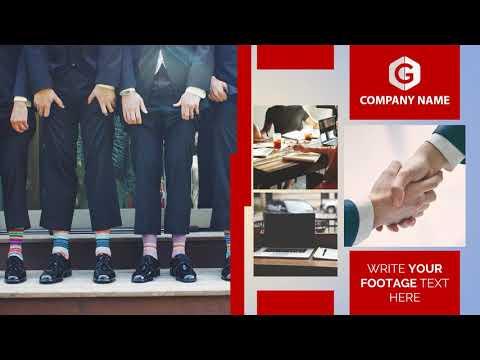 video-corporate-presentation,-baru,-elegan,-menarik,-modern,-perusahaan,-agency,-staff,-jasa,-bisnis