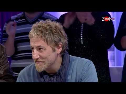 Zone e lire - The Best 1, pj 1 (12 korrik 2013)