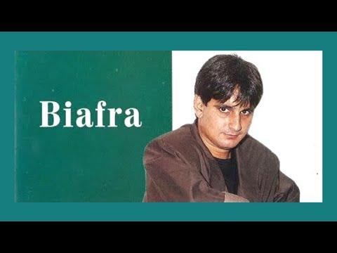 musica te amo biafra mp3