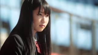 徳島出身現役高校生歌手、上野 優華がメインキャストとして出演もしてい...