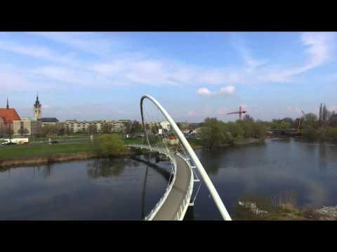 Mission: Überflieger - Dessau-Roßlau