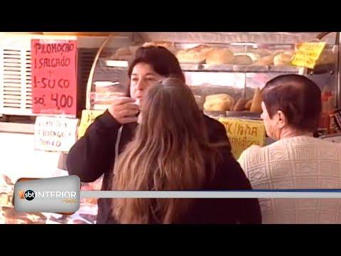 Comerciantes de shopping de Rio Preto são notificados pela prefeitura