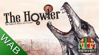 The Howler Review - Is it Worth a Buy?