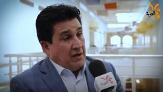 قرار وزارة النفط بزيادة انتاج الغاز في البصرة