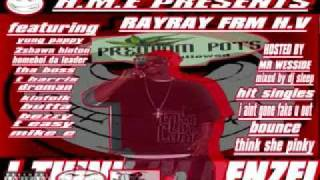 westside crankn eastside jiggin new song droman kushgang ty t easy rayray frm hv free download