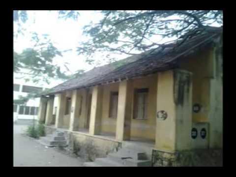 our school memories V.M.G.Hr.Sec.School,Periyakulam,Theni district.