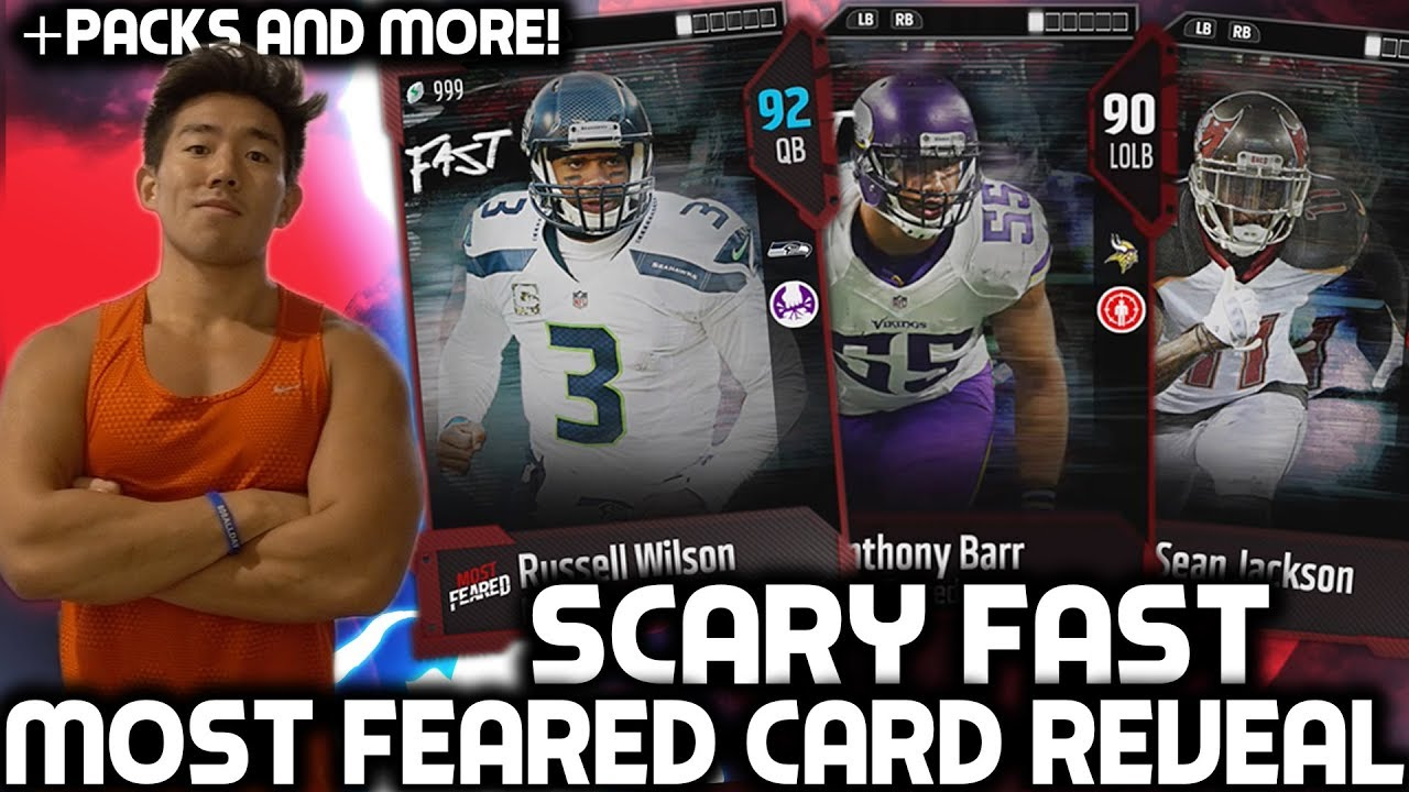 scary-fast-most-feared-cards-new-brent-grimes-madden-18-ultimate-team