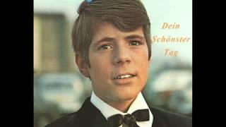 Heintje - Geh Deinen Weg (afkomstig van het album