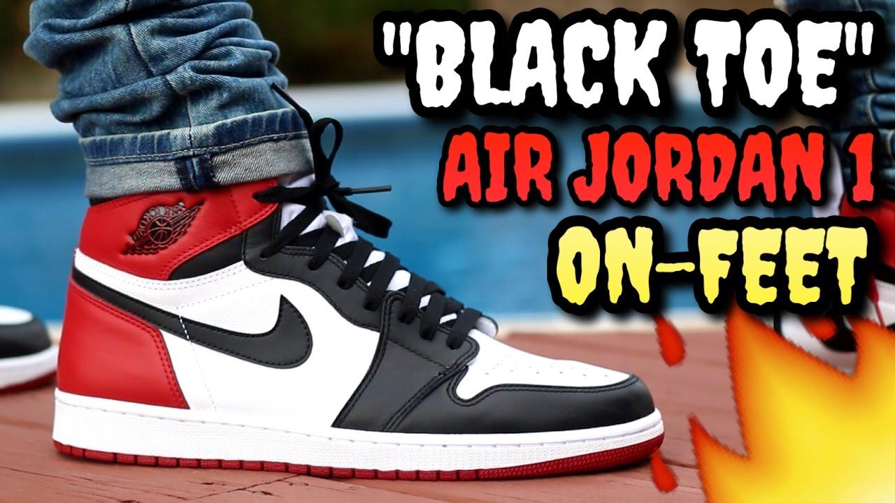 Air Jordan 10 Chicago 2015 Stanley recommande la sortie mode en ligne jeu avec mastercard Livraison gratuite populaires Nouveau 2EwHY