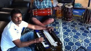 Download lagu Avinesh chand Jam 2012 Dholak Chris Gopalan