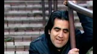 Ali Özel - Arguvanlım, Malatyalım (Türkü)