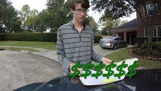 the cost to cam a silverado