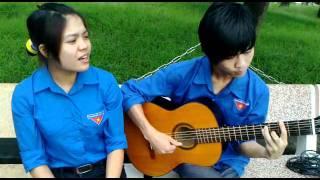 Cây Đàn Sinh Viên Guitar.mp4
