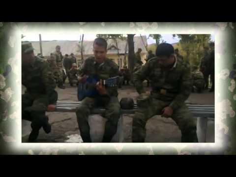 Военные песни » 9 Мая .RU - День Победы