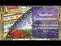 Carl Buchheit's Open Secret Talk: The Mystical Aspects of Transformational NLP