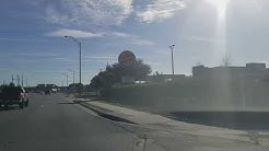 Just driving around Ocala Florida today