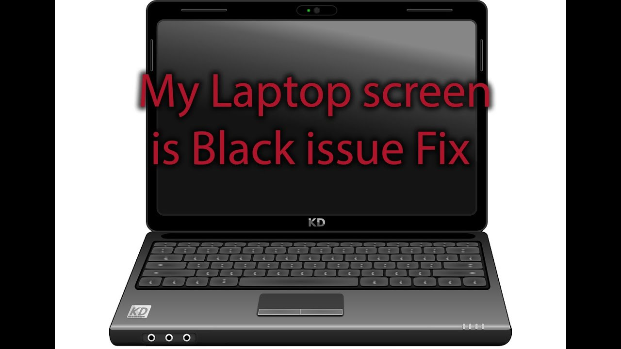 My Acer Aspire 4741z Laptop This Image Was From Old S And Its First Earance In I Bought It Last Year 2010