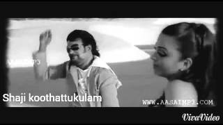 Rajanikanth singing kasthoori manakkunnallo..
