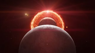 What if the Earth orbited other stars?