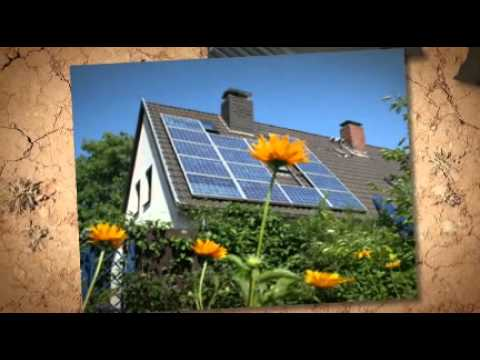 Green Energy Solutions That Work