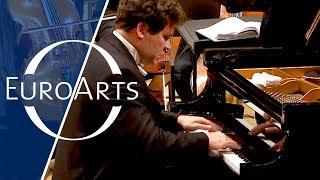 Denis Matsuev: Prokofiev - Piano Concerto No.3 in C major, Op. 26 (Mariinsky Orchestra)
