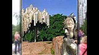 Экскурсия по Хельсинки.(Pусский гид в Хельсинки. Ph: + 358-5059-38942 Mail: finland-helsinki@mail.ru., 2015-04-02T18:59:02.000Z)