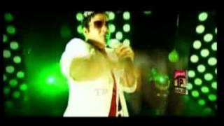 Malkoo - Rut Lahnga Waliye - Chikna Babu - Al 4