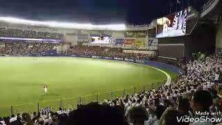 ロッテのチャンステーマ4の動画です。 (チャンステーマ歌詞) 【選手名!...