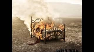 Maná -  La Prisión (Javier Palencia Dj Edit Remix 2015)