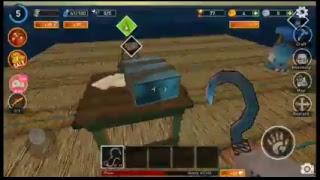 Watch me play Ocean Nomad via Omlet Arcade!