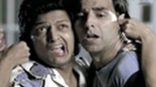 Papa (Uncut Song Promo) | Housefull | Akshay Kumar & Ritesh Deshmukh