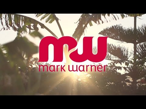 Mark Warner - Levante Beach Resort, Rhodes, Greece