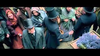 Виктор Франкенштейн | Официальный трейлер 1080р (2015)