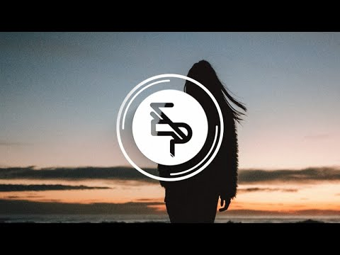 TRINIX - Midnight