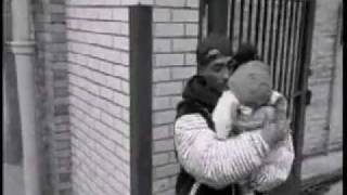 2Pac - Life Goes On [Official Video] + Lyrics