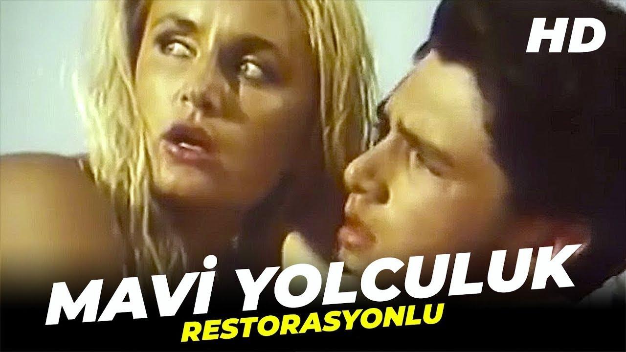Mavi Yolculuk - Türk Filmi