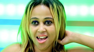 Semon Hayle ft Haimanot Asrat - Balechin Gize - New Ethiopian Music 2016 (Official Video)