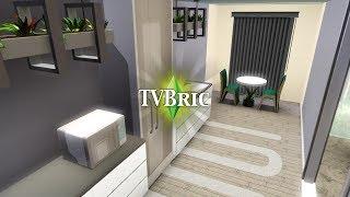 Les Sims 3 : Modern Villa