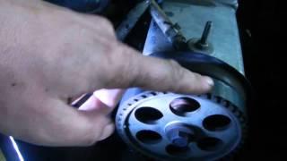 видео Ремонт автомобилей ВАЗ 2115 своими руками