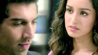 Video Aashiqui 2 Mashup Remix  Full Song Sun raha hai , tum hi ho download MP3, 3GP, MP4, WEBM, AVI, FLV Agustus 2018