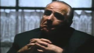 The Freshman Trailer 1990