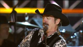 HD Brooks and Dunn The 45th Annual of Country Music Awards April 18 2010