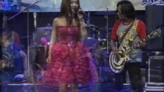 NEW SADEWA LIVE KARANGARU MONDOTEKO 2016 SUKET TEKI VOC KIKI
