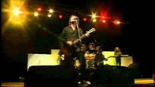 38 Special - If I
